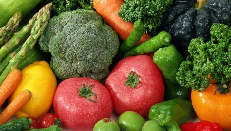 cropped-fruits-and-vegetables-wallpaper_1600x1200_84909.jpeg